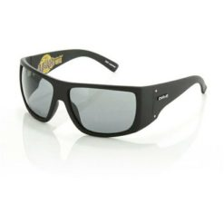 Carve No13 Matt Black Clay Marz Matt Black Marzo. Carve Sunglasses found in Mens Sunglasses & Mens Eyewear. Code: 2431