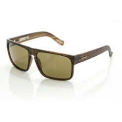 Carve Vendetta Matt Brown Polarised Matt Brown Polar. Carve Sunglasses found in Mens Sunglasses & Mens Eyewear. Code: 2450