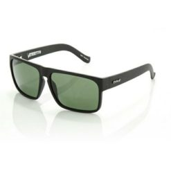 Carve Vendetta Mt Black Grn Polarised Matt Black Green Len. Carve Sunglasses found in Mens Sunglasses & Mens Eyewear. Code: 2451