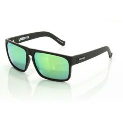 Carve Vendetta Black Green Polarised Green Polar. Carve Sunglasses found in Mens Sunglasses & Mens Eyewear. Code: 2452