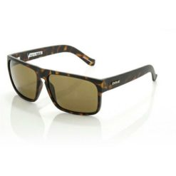 Carve Vendetta Brown Tortoise Polarised Brown Polar. Carve Sunglasses found in Mens Sunglasses & Mens Eyewear. Code: 2454