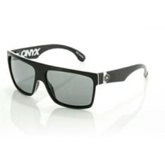 Carve Onyx Black Polarized Black Polar. Carve Sunglasses found in Mens Sunglasses & Mens Eyewear. Code: 2460