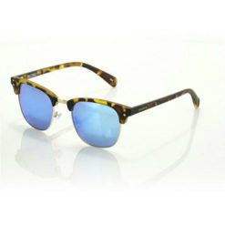 Carve Millennials Mat Tortoise Revo Matt Tort. Carve Sunglasses found in Mens Sunglasses & Mens Eyewear. Code: 2530