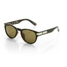 Carve Icon Matte Tortoise Polarised Tort. Carve Sunglasses found in Mens Sunglasses & Mens Eyewear. Code: 2540
