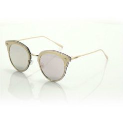 Carve Santorini Champagne Champagne. Carve Sunglasses found in Womens Sunglasses & Womens Eyewear. Code: 2600