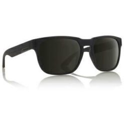 Dragon Monarch Matte Black/grey Blkgy. Dragon Sunglasses found in Mens Sunglasses & Mens Eyewear. Code: 27075-002
