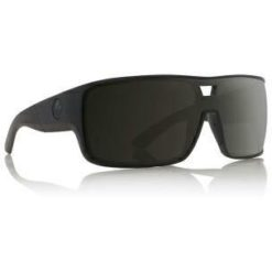 Dragon Hex Matte Black/grey Matbl. Dragon Sunglasses found in Mens Sunglasses & Mens Eyewear. Code: 29397-003