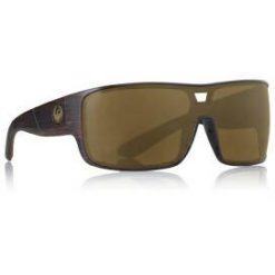Dragon Hex Mtt Woodgrain/copper Mtwcp. Dragon Sunglasses found in Mens Sunglasses & Mens Eyewear. Code: 29397-229