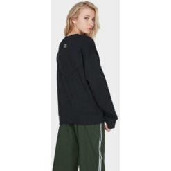Element Sierra Fleece Pha. Element Sweats found in Womens Sweats & Womens Jackets, Jumpers & Knits. Code: 296307