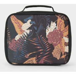 Element Retro Lunchbox-fl F56. Element Other found in Womens Other & Womens Accessories. Code: 296412