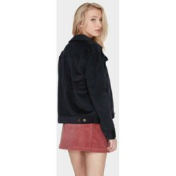 Element Zephyr Jacket Na5. Element Jackets found in Womens Jackets & Womens Tops. Code: 296456