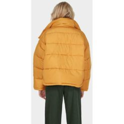 Element Lola Puffer Arg. Element Jackets found in Womens Jackets & Womens Tops. Code: 296457