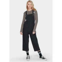 Element Downtown Overall Cha. Element Dresses found in Womens Dresses & Womens Tops. Code: 296885