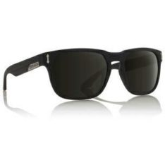Dragon Monarch Jet/grey P2 Jet. Dragon Sunglasses found in Mens Sunglasses & Mens Eyewear. Code: 30099-004