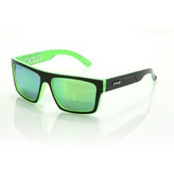 Carve Volley Green Revo Black Green Revo. Carve Sunglasses found in Mens Sunglasses & Mens Eyewear. Code: 3024
