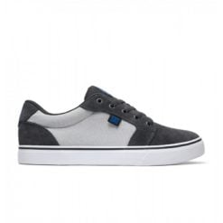 Dc Shoes Anvil Gbf. Dc Shoes Shoes found in Mens Shoes & Mens Footwear. Code: 303190