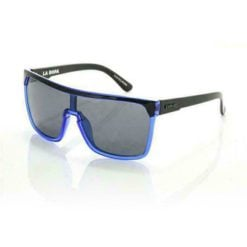 Carve La Ropa Blk/blu Polarised Black Blue Polar. Carve Sunglasses found in Mens Sunglasses & Mens Eyewear. Code: 3120
