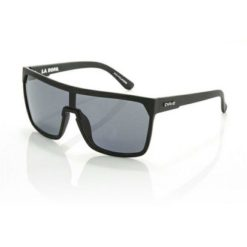 Carve La Ropa Black Polarised Matte Black. Carve Sunglasses found in Mens Sunglasses & Mens Eyewear. Code: 3121