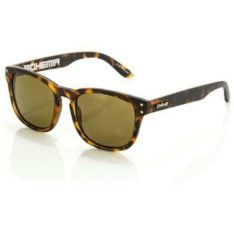 Carve Bohemia Mattort Polarised Tort Polar. Carve Sunglasses found in Womens Sunglasses & Womens Eyewear. Code: 3150
