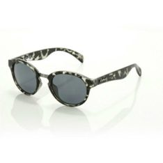 Carve Noosa Grey Matte Tortoise Grey. Carve Sunglasses found in Womens Sunglasses & Womens Eyewear. Code: 3180