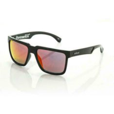 Carve Phenomenon Black Iridium Black Iridium. Carve Sunglasses found in Mens Sunglasses & Mens Eyewear. Code: 3250