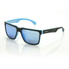 Carve Phenomenon Black W/cyan Black W/cyan Revo. Carve Sunglasses found in Mens Sunglasses & Mens Eyewear. Code: 3251