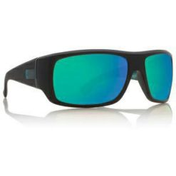 Dragon Vantage Matte Black Clark Clark. Dragon Sunglasses found in Mens Sunglasses & Mens Eyewear. Code: 32837-061