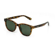 Carve Homeland Tort/grn Polarised Tort Polar. Carve Sunglasses found in Womens Sunglasses & Womens Eyewear. Code: 3450