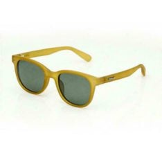 Carve Homeland Matt Honey Polarised Honey Polar. Carve Sunglasses found in Womens Sunglasses & Womens Eyewear. Code: 3452