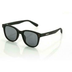 Carve Homeland Matte Black Polarised Black Polar. Carve Sunglasses found in Womens Sunglasses & Womens Eyewear. Code: 3453
