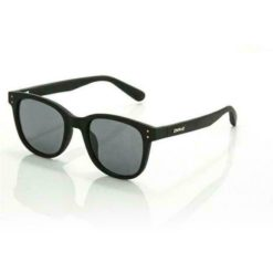 Carve Homeland Matte Blk Polar Black Polar. Carve Sunglasses found in Womens Sunglasses & Womens Eyewear. Code: 3453