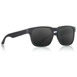 Dragon Monarch Matte Black H20 Smo H20sm. Dragon Sunglasses found in Mens Sunglasses & Mens Eyewear. Code: 34876-041