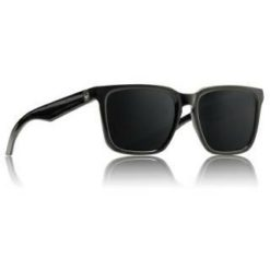 Dragon Baile Shiny Black Mf Sblks. Dragon Sunglasses found in Mens Sunglasses & Mens Eyewear. Code: 35068-001