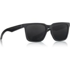 Dragon Baile Matte Black H20 Mf Mtblk. Dragon Sunglasses found in Mens Sunglasses & Mens Eyewear. Code: 35075-003