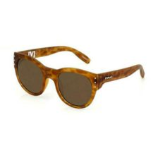 Carve Ivi Matt Tortoise Polarised Matt Tort Polar. Carve Sunglasses found in Womens Sunglasses & Womens Eyewear. Code: 3510
