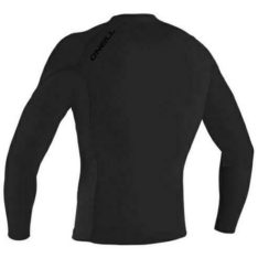 Oneill Superfreak L/s Crew 1mm 0222 Stealth Black. Oneill Vest & Jackets found in Mens Vest & Jackets & Mens Wetsuits. Code: 3513001