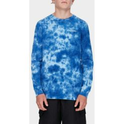 Element Decks Long Sleeve Tee B01. Element Tees - Long Sleeve found in Boys Tees - Long Sleeve & Boys T-shirts & Singlets. Code: 383054