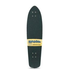 Smooth Star 39 Longboard Smoothstar Ass. Smooth Star Complete Skateboards found in Boardsports Complete Skateboards & Boardsports Skate. Code: 39LONG
