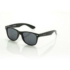 Carve Kids Digger Black Black. Carve Sunglasses found in Boys Sunglasses & Boys Eyewear. Code: 4011K