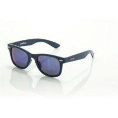 Carve Kids Digger Navy Iridium Navy Irridium. Carve Sunglasses found in Boys Sunglasses & Boys Eyewear. Code: 4012K