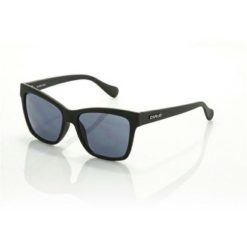 Carve Kids Gomez Matt Black Matt Black. Carve Sunglasses found in Boys Sunglasses & Boys Eyewear. Code: 4060