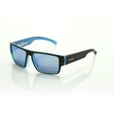 Carve Kids Sublime Mt Black Blue Mtt Black Blue Irrid. Carve Sunglasses found in Boys Sunglasses & Boys Eyewear. Code: 4260