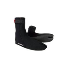 Oneill Heat Ninja 3mm Boot 002 B. Oneill Boots Gloves And Hoods found in Mens Boots Gloves And Hoods & Mens Wetsuits. Code: 4786