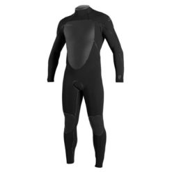 Oneill Psychofreak Zen Zip 3/2mm J94 B. Oneill Steamers found in Mens Steamers & Mens Wetsuits. Code: 4957