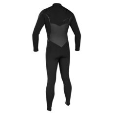 Oneill Psychofreak Fuze 3/2mm J94 B. Oneill Steamers found in Mens Steamers & Mens Wetsuits. Code: 4959