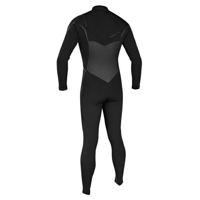 Oneill Psychofreak Fuze 4/3mm J94 B. Oneill Steamers found in Mens Steamers & Mens Wetsuits. Code: 4960