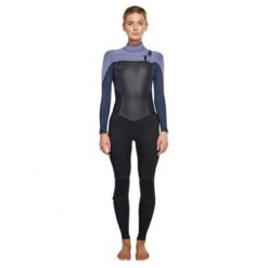 Oneill Wms Psychotech Fuze 3/2mm As8 B. Oneill Steamers found in Womens Steamers & Womens Wetsuits. Code: 4988OA