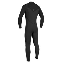 Oneill Hyperfreak Fuze 3/2mm A00 B. Oneill Steamers found in Mens Steamers & Mens Wetsuits. Code: 5000
