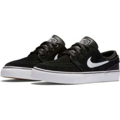 Nike Sb Nike Stefan Janoski Youth Blkwg. Nike Sb Shoes found in Boys Shoes & Boys Footwear. Code: 525104