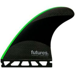 Future Fins Jj2 Medium Techflex Blkgr. Future Fins Fins found in Boardsports Fins & Boardsports Surf. Code: 555548400